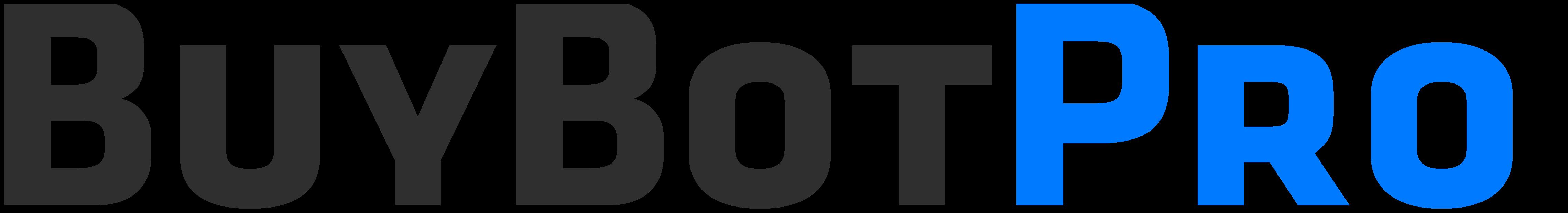 BuyBotPro: Automate Your Online Arbitrage Deal Analysis